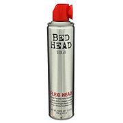 TIGI Bed Head Flexi Head Flex Hold Hairspray