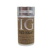TIGI Bed Head Hair Wax Stick