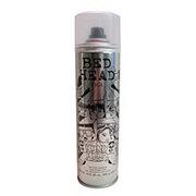 TIGI Bed Head Hard Head Hair Spray-Grafitti Edition