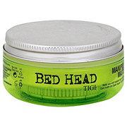 TIGI Bed Head Manipulator Matte Wax