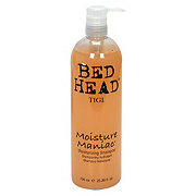 TIGI Bed Head Moist Maniac Shampoo