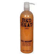 TIGI Bed Head Self Absorbed Shampoo