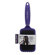 TIGI Bed Head Smooth Moves Paddle Brush, Assorted Colors