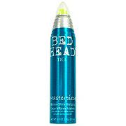 TIGI Bedhead Masterpiece Shine Hair Spray