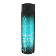 TIGI Catwalk Curlesque Hydrating Conditioner