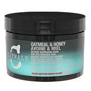 TIGI Catwalk Oatmeal & Honey Intense Mask