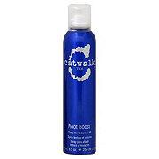 TIGI Catwalk Root Boost Spray