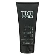 TIGI Pro High Sheen Gel