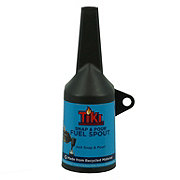 TIKI Snap and Pour Fuel Funnel