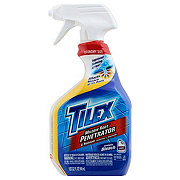 Tilex Foaming Action Mildew Root Penetrator & Remover Spray