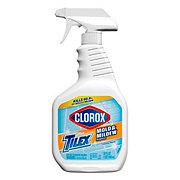 Tilex Mold & Mildew Remover Spray Economy Size