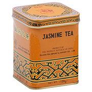 Tim's Oriental & Seafood Market Jasmine Tea