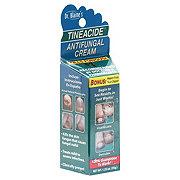 Tineacide Tineacide Antifungal Cream