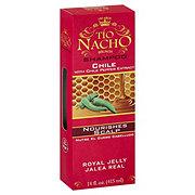 Tio Nacho Shampoo Chile