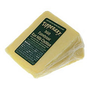 Tipperary Irish Farmhouse Raw Milk Cheddar