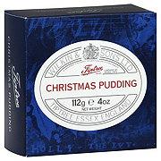 Tiptree Christmas Plum Pudding