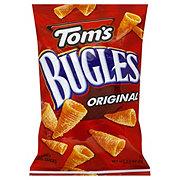 Tom's Original Bugles