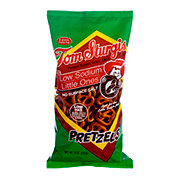 Tom Sturgis Low Sodium Little Ones Pretzels