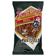Tom Sturgis Pretzel Sticks
