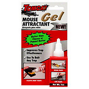 Tomcat Mouse Attractant Gel