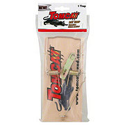 TOMCAT Wooden Mouse & Rat Trap