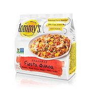Tommy's Fiesta Quinoa