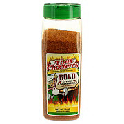Tony Chachere's Bold Creole Seasoning