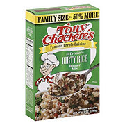 Tony Chachere's Creole Dirty Rice Mix