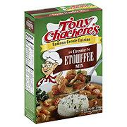 Tony Chachere's Creole Etouffe Mix