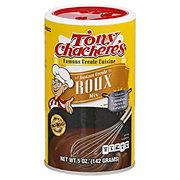 Tony Chachere's Creole Instant Roux Mix
