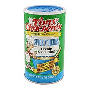 Tony Chachere's Spice N' Herbs Seasoning