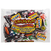 Tootsie Roll Child's Play Candy Mix