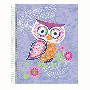Top Flight Flying Beauties Journal Notebook, Assorted Designs