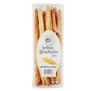 Torino Artisan Corn Breadsticks