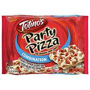Totino's Party Pizza Combination