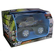 Tough Gears NIKKO 1:18 Scale Off Road R/C Racers, Assorted