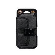 Tough Tested 3XL Phone Case, Black