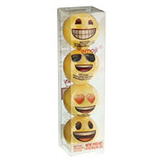 Townley Emoji Bath Bombs