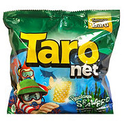 TPS Food Taro Net Seaweed