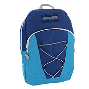 Trailmaker Backpack, Assorted Colors