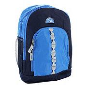 Trailmaker Blue Backpack