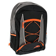 Trailmaker Boys Backpack, Assorted Colors