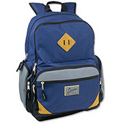 Trailmaker Boys Cargo Pocket Backpack