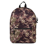 Trailmaker Boys Printed Promo Backpack