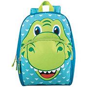 trailmaker Boys Toddler Printed Backpack ‑ Shop Backpacks at