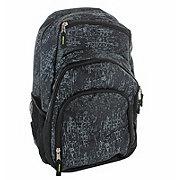 Trailmaker Grey Backpack