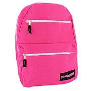Trailmaker Pink Backpack