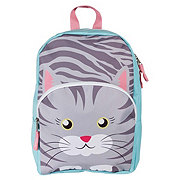 Trailmaker Toddler Girls Printed Backpack