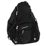 Trailmaker Urban Sport Sling Bag, Assorted Colors
