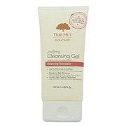 Tree Hut Skincare Cleansing Facial Gel Rosewater